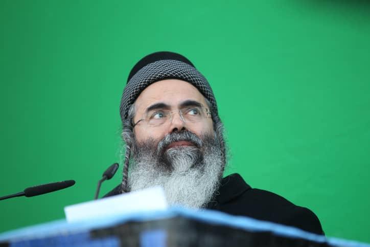 Onde estava Deus no holocausto?  O Rav Yitzhak Amnon responde.