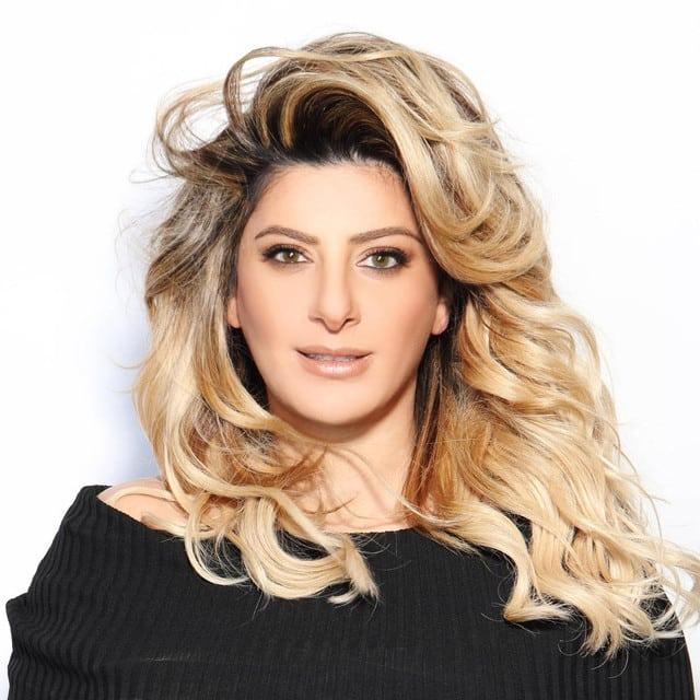 Sarit Hadad – Quem acredita Legendado