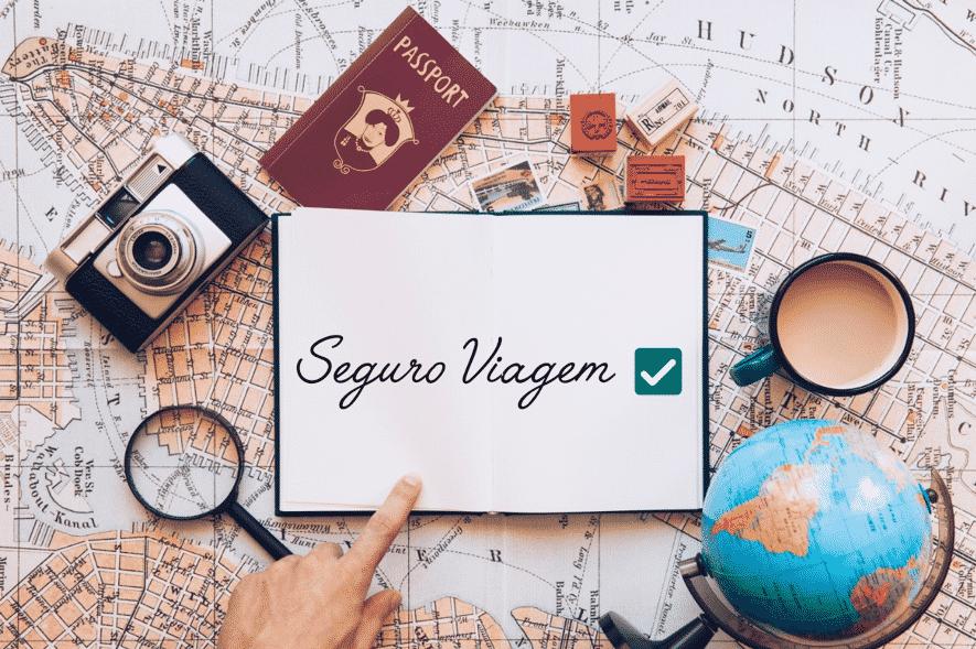 Vai viajar para Israel e precisa de um Assistente de Viagem?
