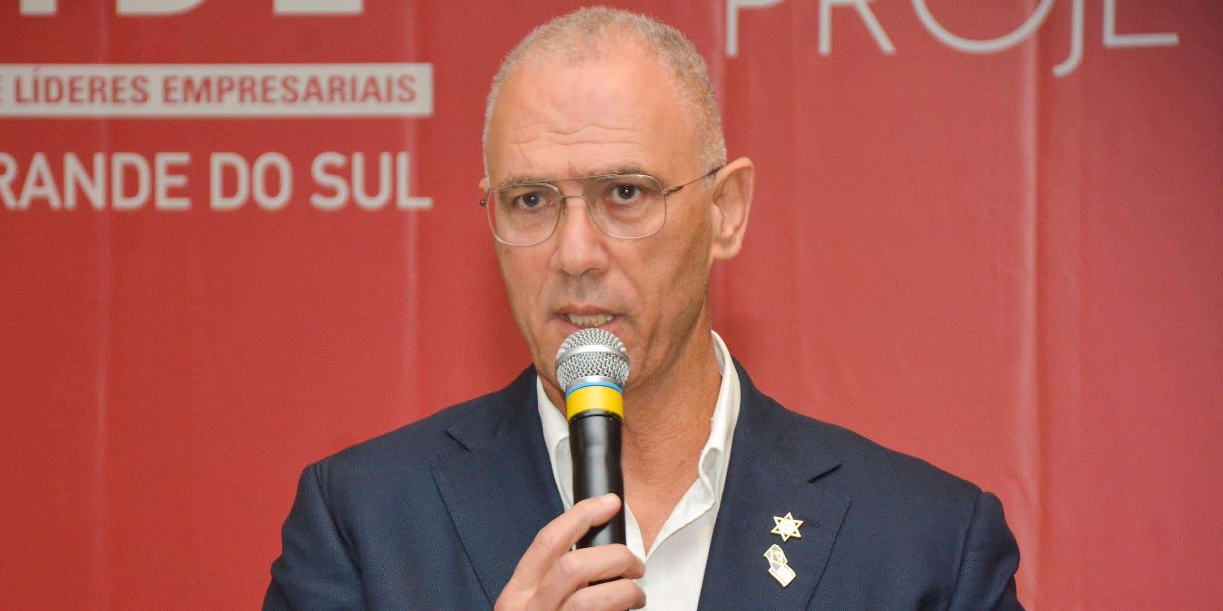 Tecnologia e inovação de Israel podem contribuir com agronegócio, diz embaixador