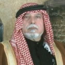 """Sheikh jordaniano: """"Não há Palestina"""" no Corão. Allah deu Israel aos judeus."""