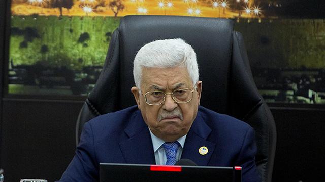 Palestinos ameaçam deixar de cooperar com Israel em matéria de segurança