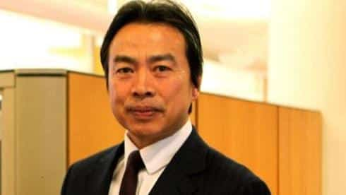 O Embaixador da China em Israel foi encontrado morto em seu apartamento em Herzliya