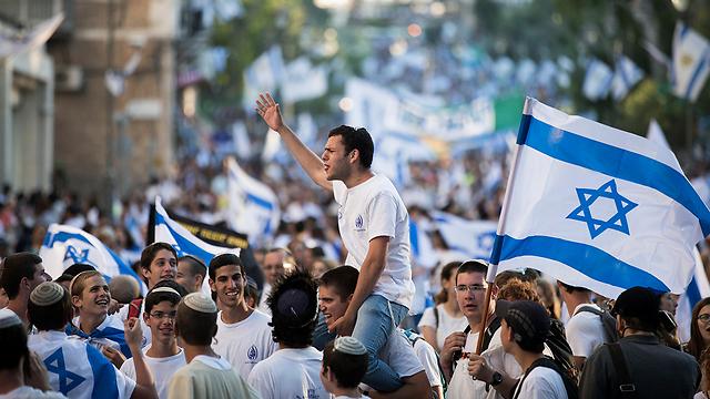 O Dia de Jerusalém: cerimônias sem multidão, cancelamentos e coronavírus