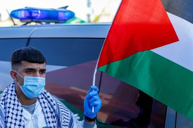Israel irá transferir