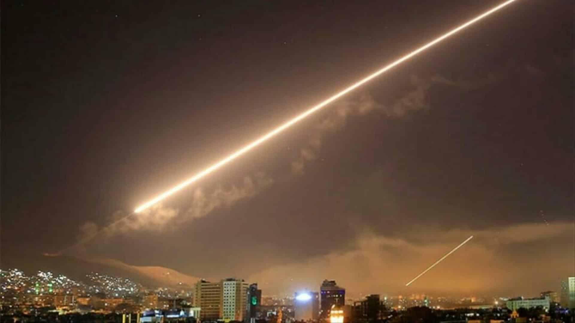 Irã começa a retirar tropas da Síria