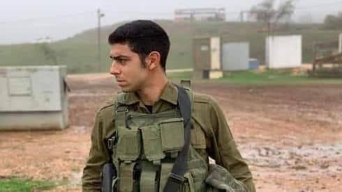 Soldado israelense morto em operação antiterrorismo na Judéia e Samaria