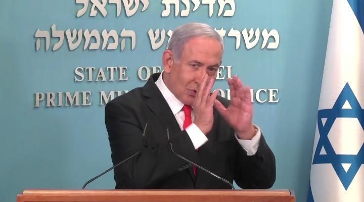 Sérvia mudará sede da embaixada para Jerusalém