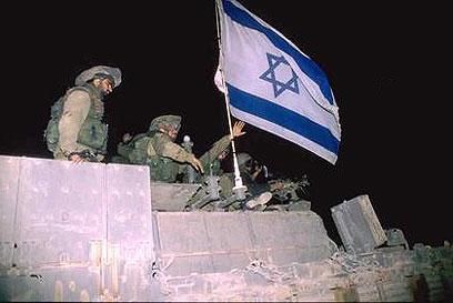Premiê Netanyahu adverte Hezbollah libanês sobre ataques a Israel