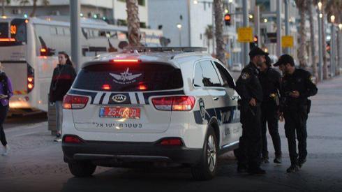Coronavírus: o gabinete israelense decidiu fechar novamente por 14 dias