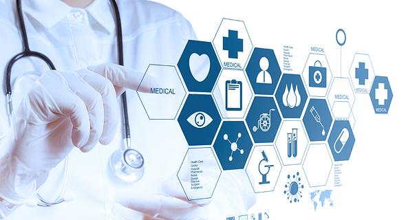 Israel, uma potência mundial em inovação médica
