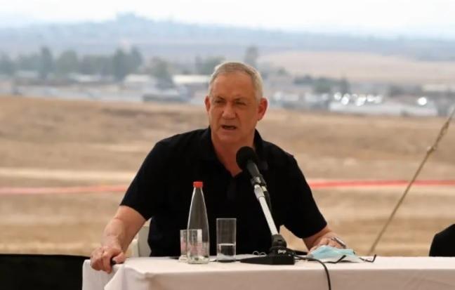 Israel alerta os judeus latino-americanos de um possível ataque terrorista