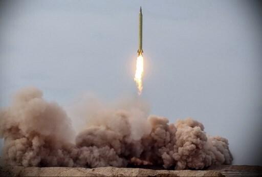Berlim, Paris e Londres alertam o Irã sobre a produção de urânio metálico