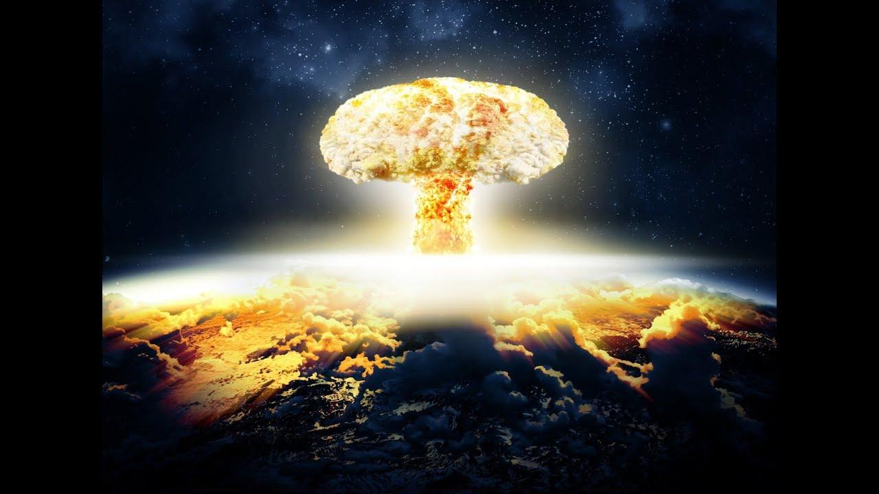 Ex-congressista dos EUA, Tulsi Gabbard, afirma que uma guerra contra a Rússia perigosamente se aproxima