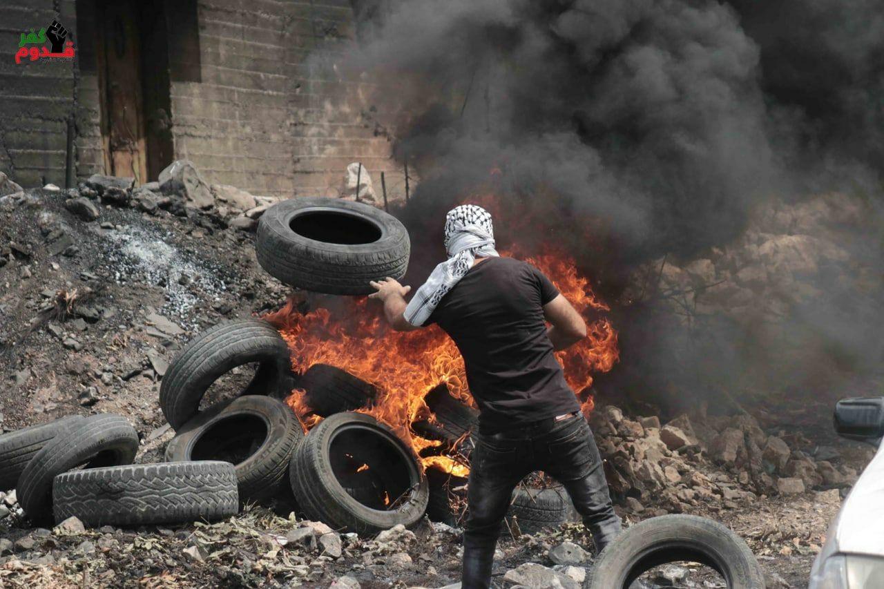 Tentativa de atentado na cidade velha de Jerusalém